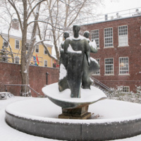Wintersession 2019 and Spring 2019 deadline for students to submit
