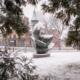 Wintersession 2019 Internship registration deadline