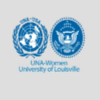 UNA Women General Body Meeting