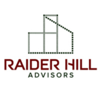 Raider Hill Real Estate Case Competition Prep Session