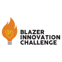 Blazer Innovation Challenge