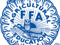 SC FFA Region 2 Tool ID and Leadership