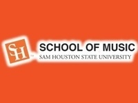 Student Recital; Paul Hill, bass trombone