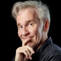 KaleidoLA Speaker Series 6.0: Michael Dooley, Author, Creative Director, Photographer, & Studio Arts Senior Lecturer