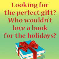 Friends of the Scotts Valley Library Holiday Book Sale