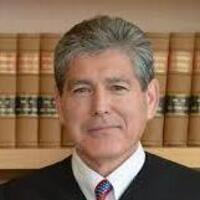 CANCELED: A Talk by Federal Judge Dana Sabraw
