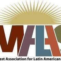 Midwest Association for Latin American Studies (MALAS) 68TH