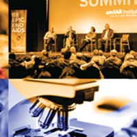 2018 HIV Cure Summit: Clinical Trials, Community Voices