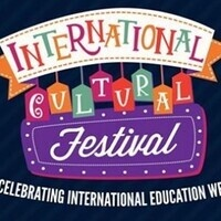 2018 International Cultural Festival: Lecture Series