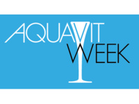 Aquavit Week