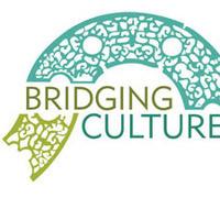 Bridging Cultures I  (CSBC01-0051)