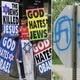 Campus Forum: Rise of Anti-Semitism in the US