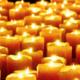 Transgender Day of Remembrance Vigil