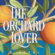 Writers LIVE: Christianna McCausland, The Orchard Lover