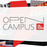 Spring 2019 Certificate Pre-Registration For Courses At Open Campus At The New School
