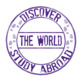 Study Abroad Orientation for Outgoing Student