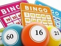 CAB Bingo
