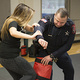 NIU Police Department Citizens Police Academy