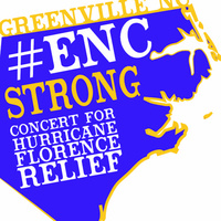 The Avett Brothers Concert for Hurricane Florence Relief