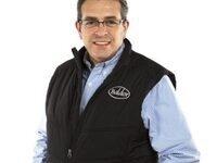 Leaders in SGE Speaker Series- Thomas McQuillan