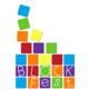 BLOCK Fest at Santori Public Library