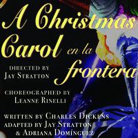 A Christmas Carol, en la Frontera