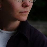 "Alumni talk: Elizabeth DeSombre '88 ""How (Not) to Save the Environment"""