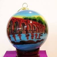 43rd St. Gallery Holiday Open House and Seconds Sale