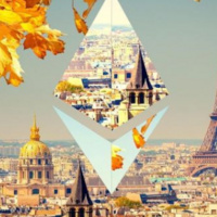 Taking Ethereum to production: Panthéon 1.0 Intro