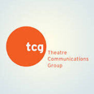 Theatre Communications Group Information Session