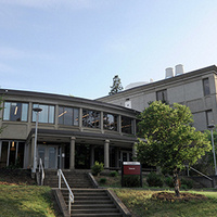 Science Building Room 151