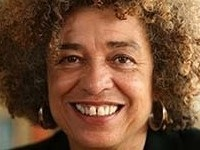 SOLD OUT: Engaging the Power of Diversity: A Liberal Arts Speaker Series with Angela Davis