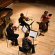 Fall Chamber Music Showcase