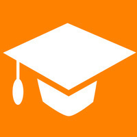 Audiology and Speech Pathology Commencement Ceremony