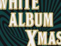 White Album Xmas