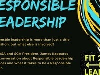 Responsible Leadership (Cancelled)