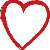 STEAM: Heart Matters - McKenney Library