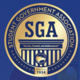 SGA State of the University