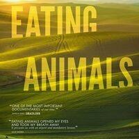 "Film Screening: ""Eating Animals"""