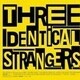Historic New Harmony to host Sundance film, THREE IDENTICAL STRANGERS