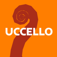 UCCELLO - Cello Ensemble