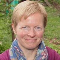 Ecology Seminar: Sarah Hobbie