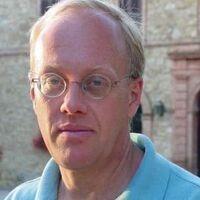 Ira G. Zepp, Jr., Memorial Lecture