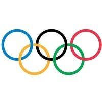 Olympics Day 2019