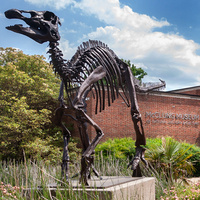 McClung Museum of Natural History & Culture