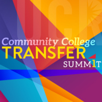 Community College Transfer Summit