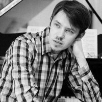 The Tutunov Piano Series presents: Andrey Andreev & Artem Kuznetsov