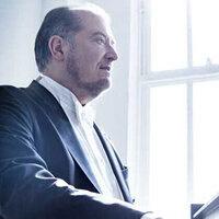 The Tutunov Piano Series presents: Garrick Ohlsson