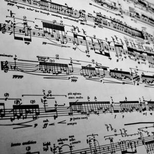Student Recital: Kevin Daniel, bassoon