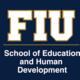 SEHD Doctoral Dissertation Defense - Jonathan Bilal Abdullah